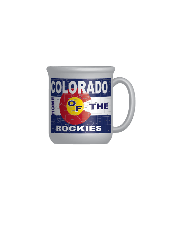 website, graphic design, seo, colorado springs, logo
